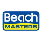Beach masters vroegboekkorting
