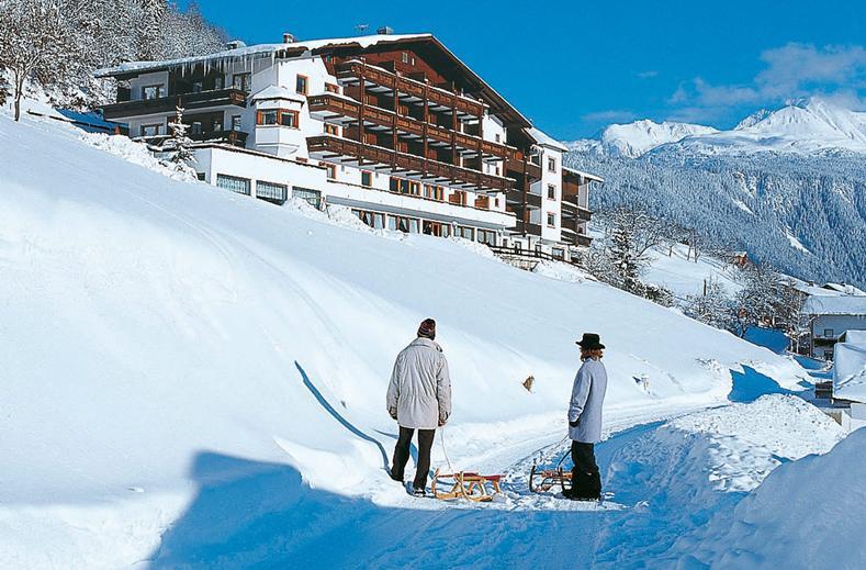 tui-vroegboekkorting-wintersport