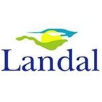 Vroegboekkorting Landal