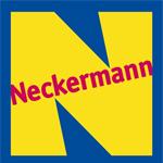neckermann 2017 vroegboekkorting