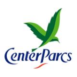 Center Parcs vroegboekkorting voorjaarsvakantie 2016