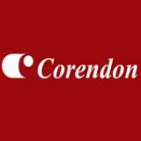 Vroegboekkorting bij Corendon tot wel 1000,- voordeel
