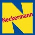 Eerste vroegboekkorting 2017 van Neckermann gespot