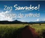 Nieuwe Sawadee brochure