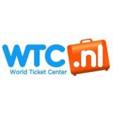 WTC – Ticket acties en winactie